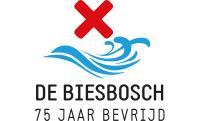 Biesboschcrossings kanotocht